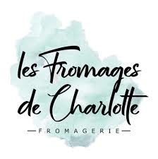 fromages-charlotte.jpg