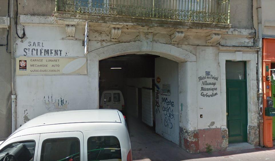 garage-lunaret.JPG