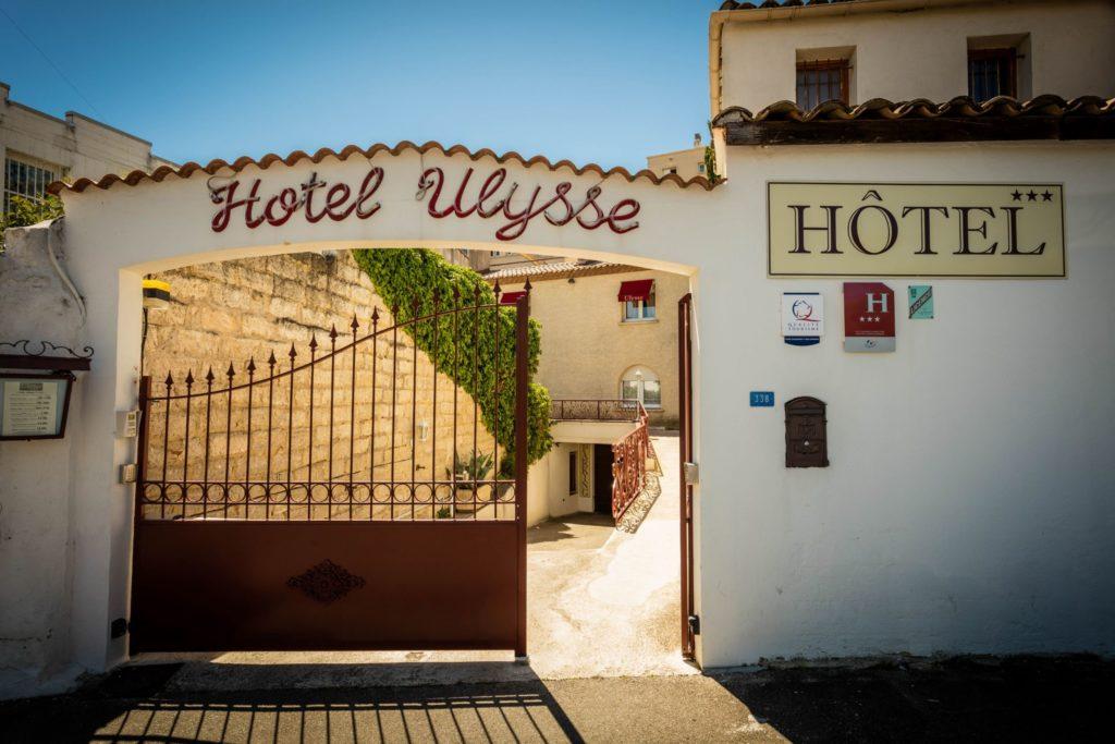 hotel_ulysse_montpellier_garage_centre_ville_corum.jpg
