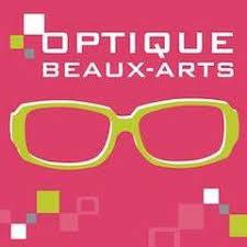 optique-beaux-arts.jpg