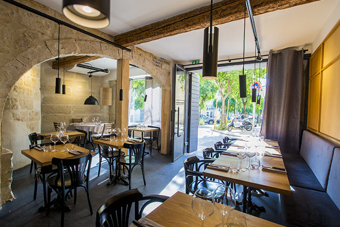 restaurant-leclere-montpellier.jpg