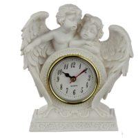 horloge_pendule_theme_ange_blanc_1.jpg