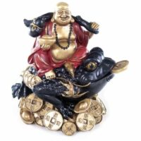 figurine_decoration_bouddha_richesse_prosperite.jpg