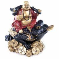 figurine_decoration_bouddha_richesse_prosperite.jpg