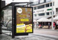 affiche-yellow-run-paris.jpg