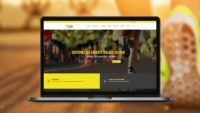 site-internet-webdesigner-montpellier-yellow-run-c.jpg
