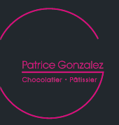 chocolaterie-gonzalez.png