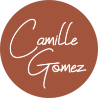 logo camille gomez deco.png