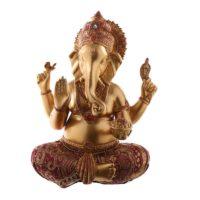 figurine_theme_bouddha_ganesh_dore_1.jpg