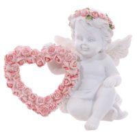 figurine_statuette_deco_ange_blanc6.jpg