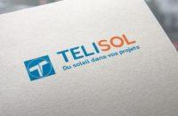 LOGO-TELISOL.jpg