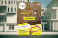 affiche yellow run.jpg
