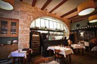 le-pastis-restaurant.jpg