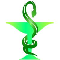 pharmacie-aube.png