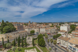 Investir à Montpellier ? Flatlooker vous guide