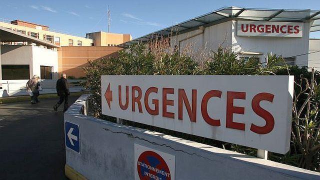 Un cas de coronavirus à Montpellier
