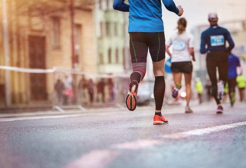 Le marathon de Montpellier est annulé