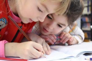 Dates des vacances scolaires 2020 / 2021 à Montpellier