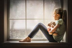 5 lieux ou emmener votre enfant quand il pleut à Montpellier