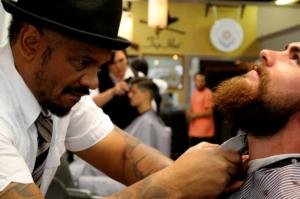 Les 5 meilleurs coiffeurs barbiers à Montpellier