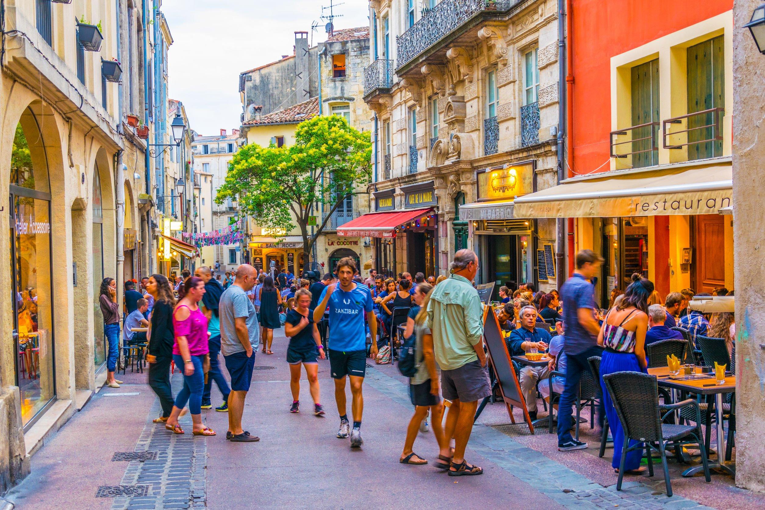 Où trouver des bons plans à Montpellier ?