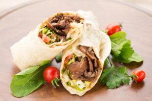 Trouver un bon Kebab à Montpellier : Nos 3 meilleures adresses