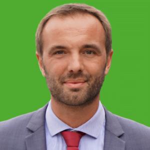 Michaël Delafosse nouveau maire de Montpellier