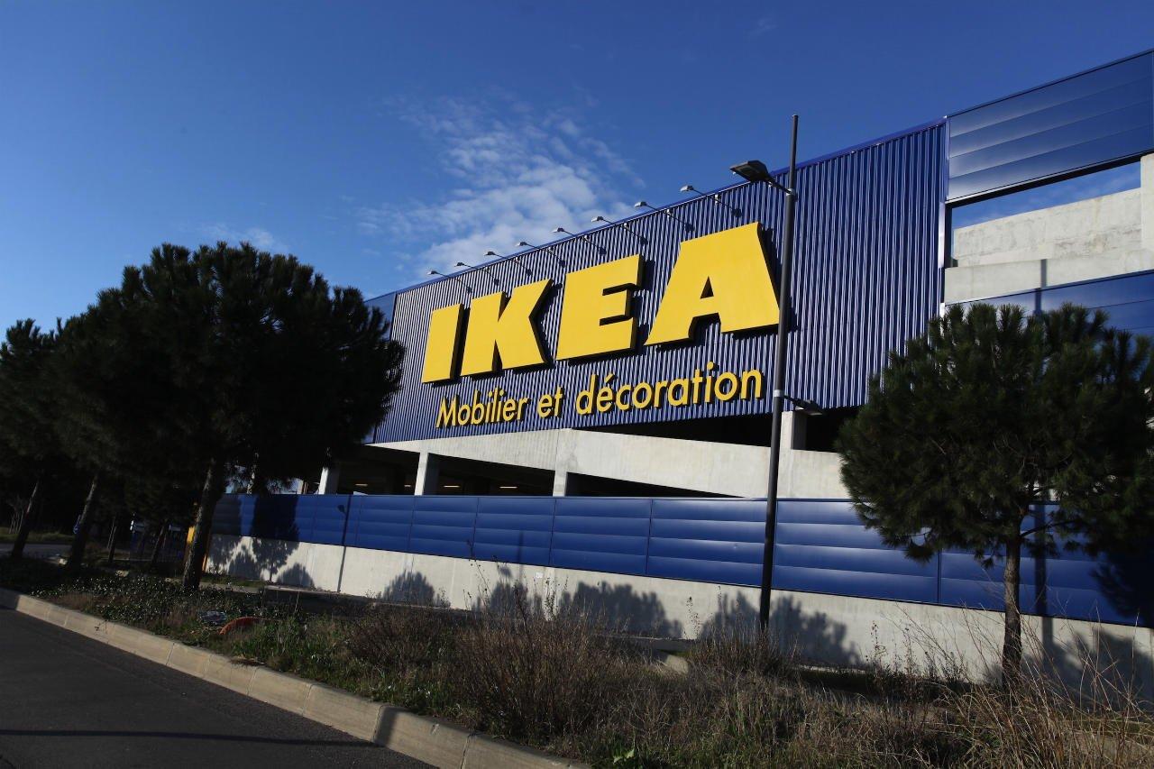 IKEA Montpellier : toutes les informations pratiques