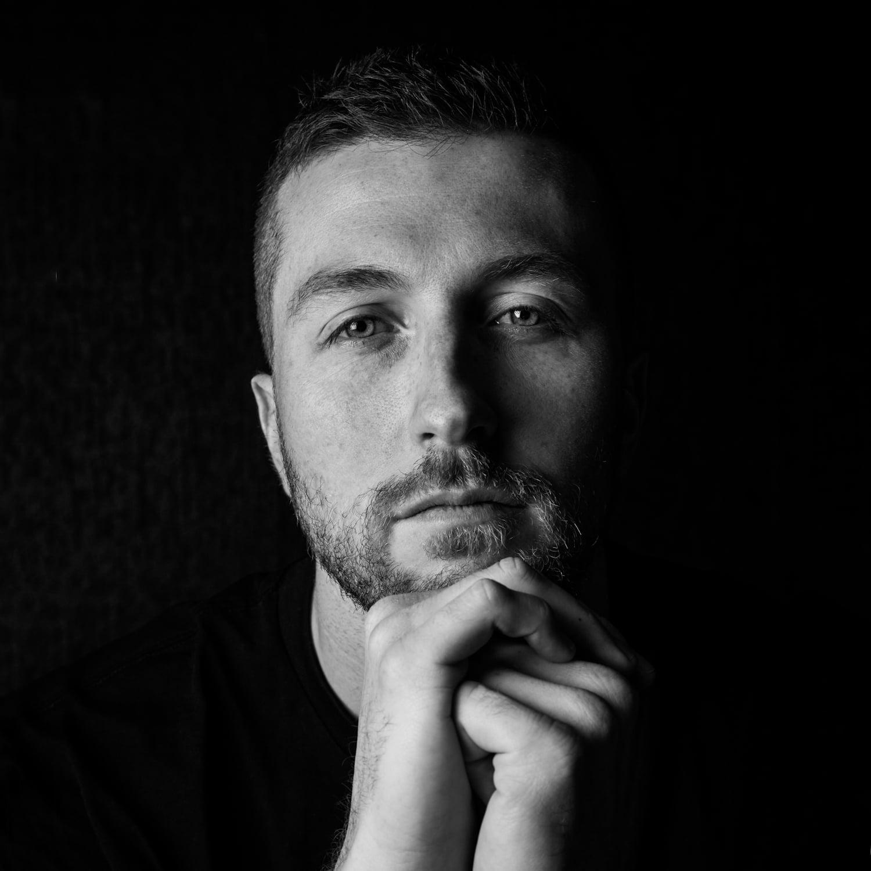 Interview de Kevin Wisniewski de Mind Prod