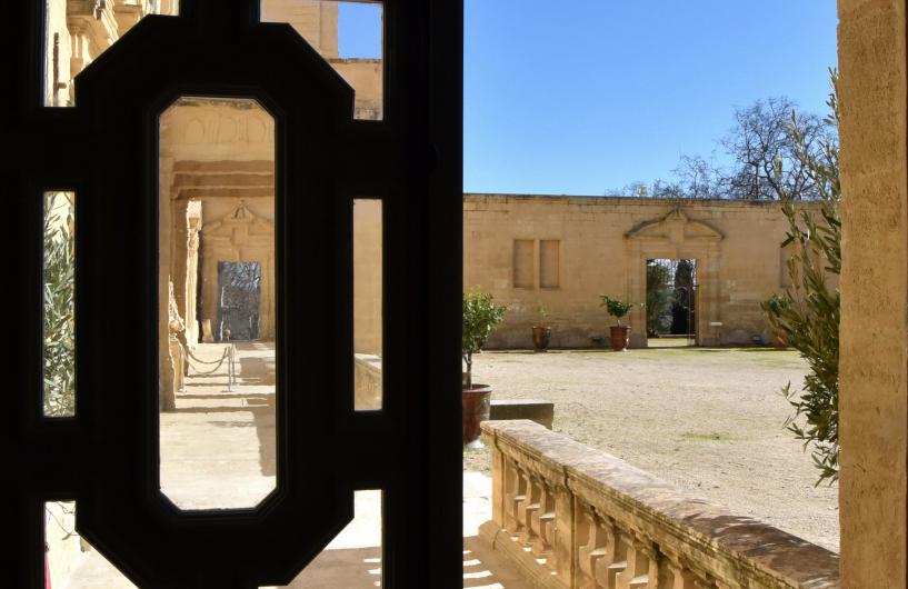 Journées du patrimoine à Montpellier : notre sélection des 6 sites à visiter