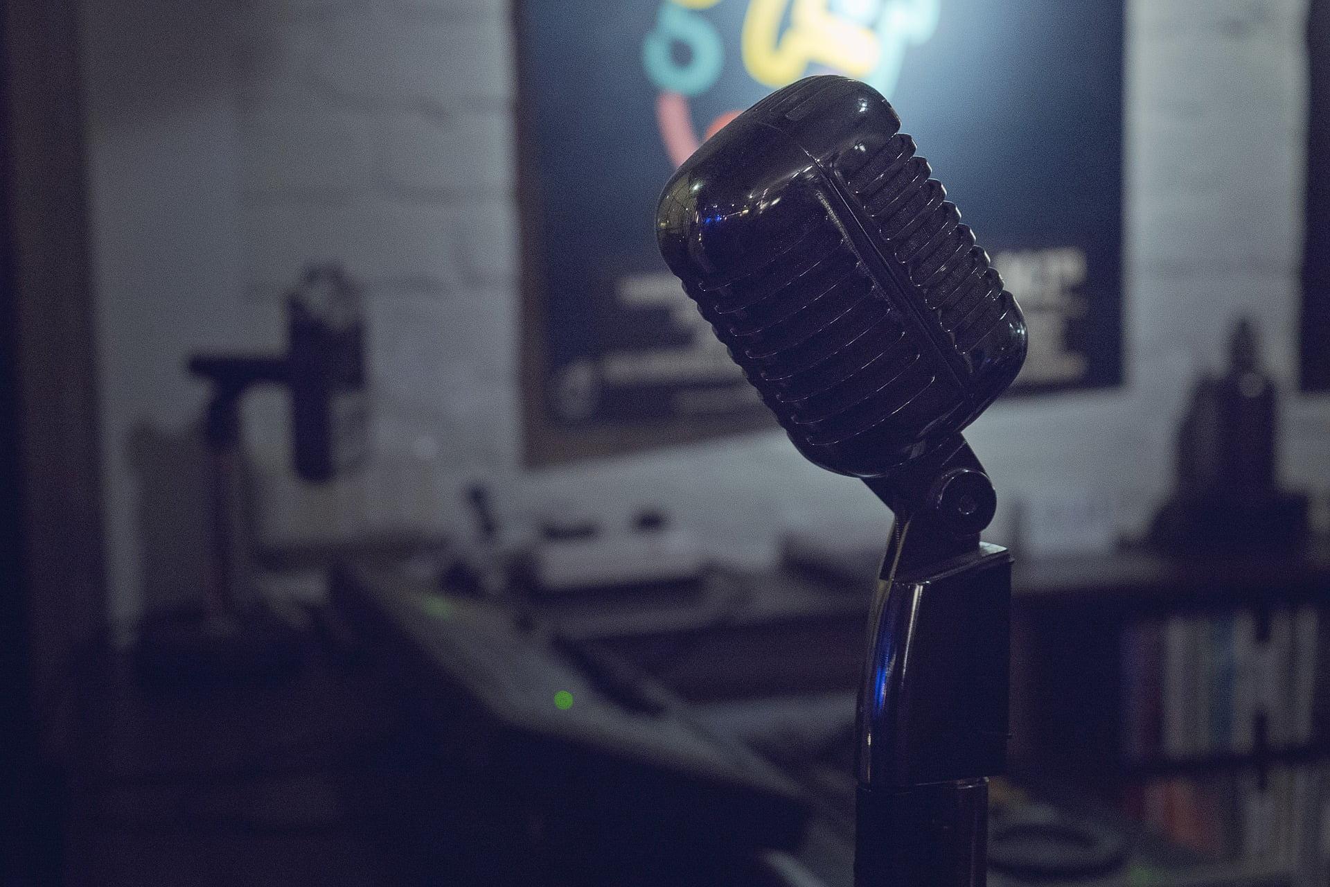 Participez au pré casting de The Voice à Montpellier !