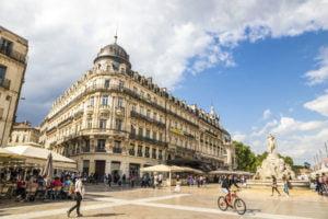 Pourquoi Montpellier est une ville attractive ?