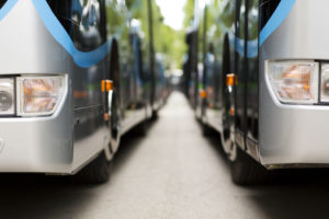 Montpellier va se doter de bus à hydrogène