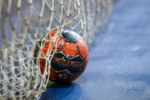 Où suivre les actualités et les résultats des clubs sportifs montpelliérains ?