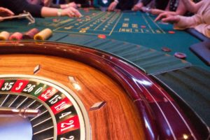 Les 3 meilleurs Casinos de Montpellier