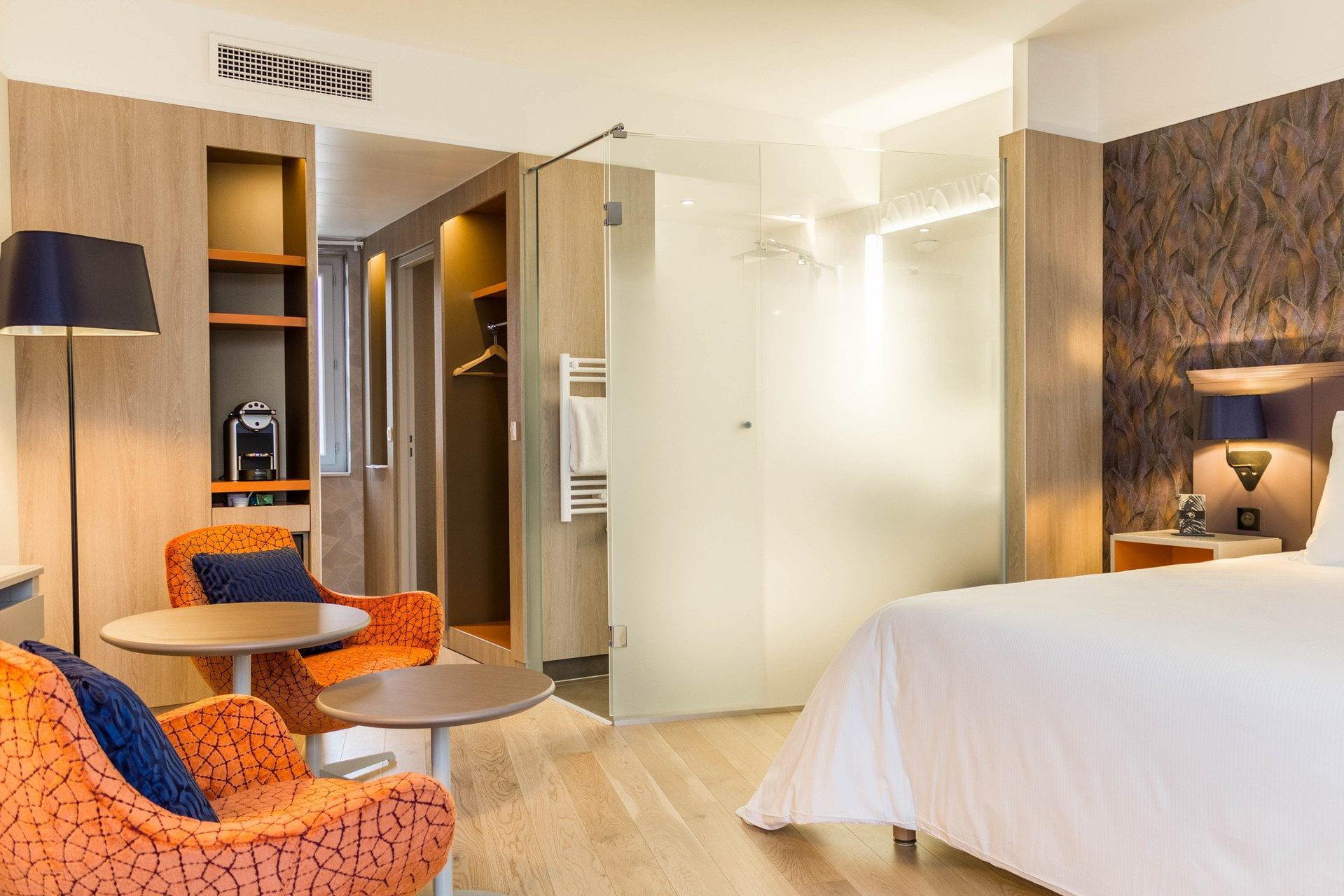 De nouvelles mesures pour les meublés touristiques à Montpellier
