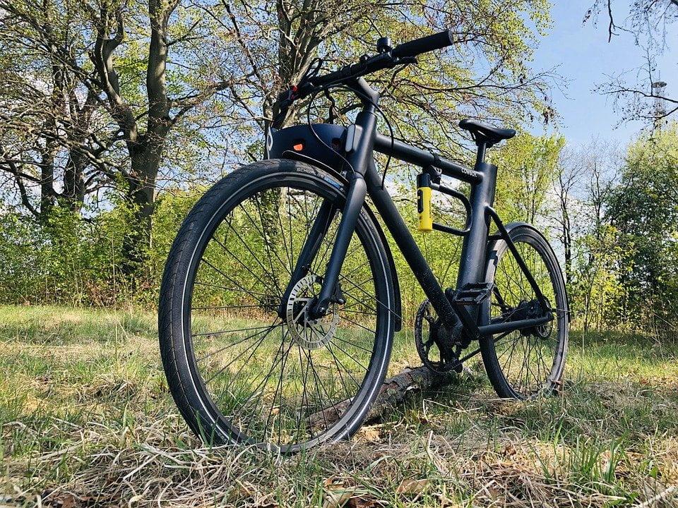 Une prime de 500€ pour l'achat d'un vélo électrique à Montpellier