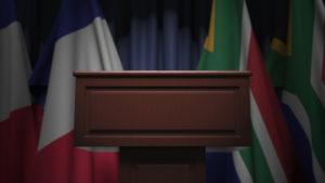 Montpellier accueillera le prochain sommet France – Afrique