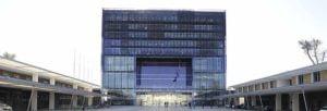 Montpellier parmi les villes les moins dépensières de France