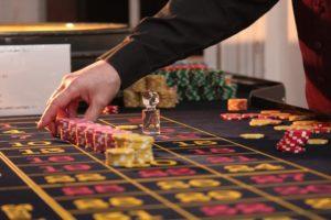 Les Casinos bientôt autorisés à Montpellier ?