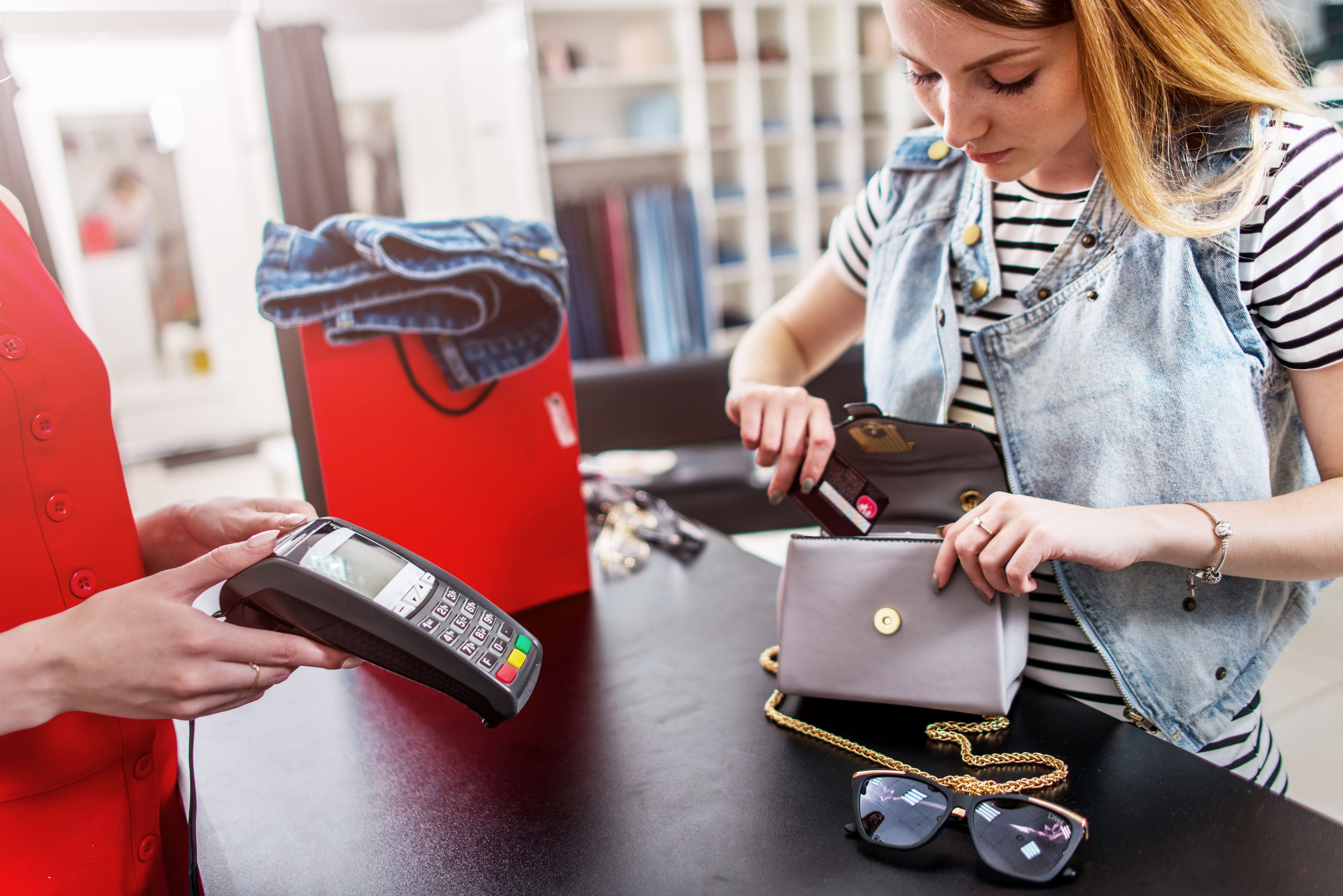 Soutenez les commerces de Montpellier et économisez sur vos achats avec l'application Keetiz !