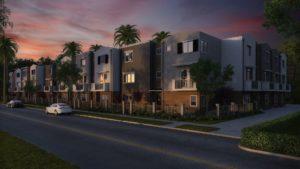 Read more about the article Montpellier sur le podium des villes les plus attractives pour l'investissement immobilier