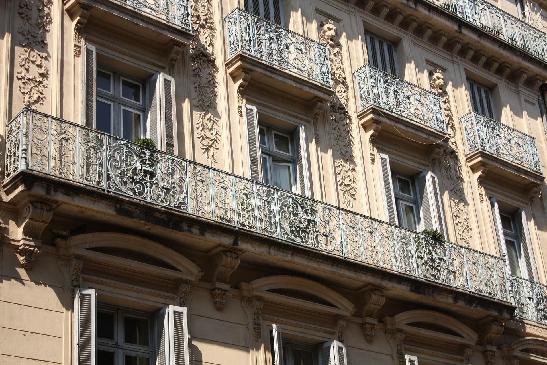 La ville de Montpellier souhaite encadrer les loyers