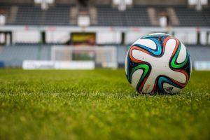 Le nouveau stade de Montpellier sera construit à Ode à la Mer
