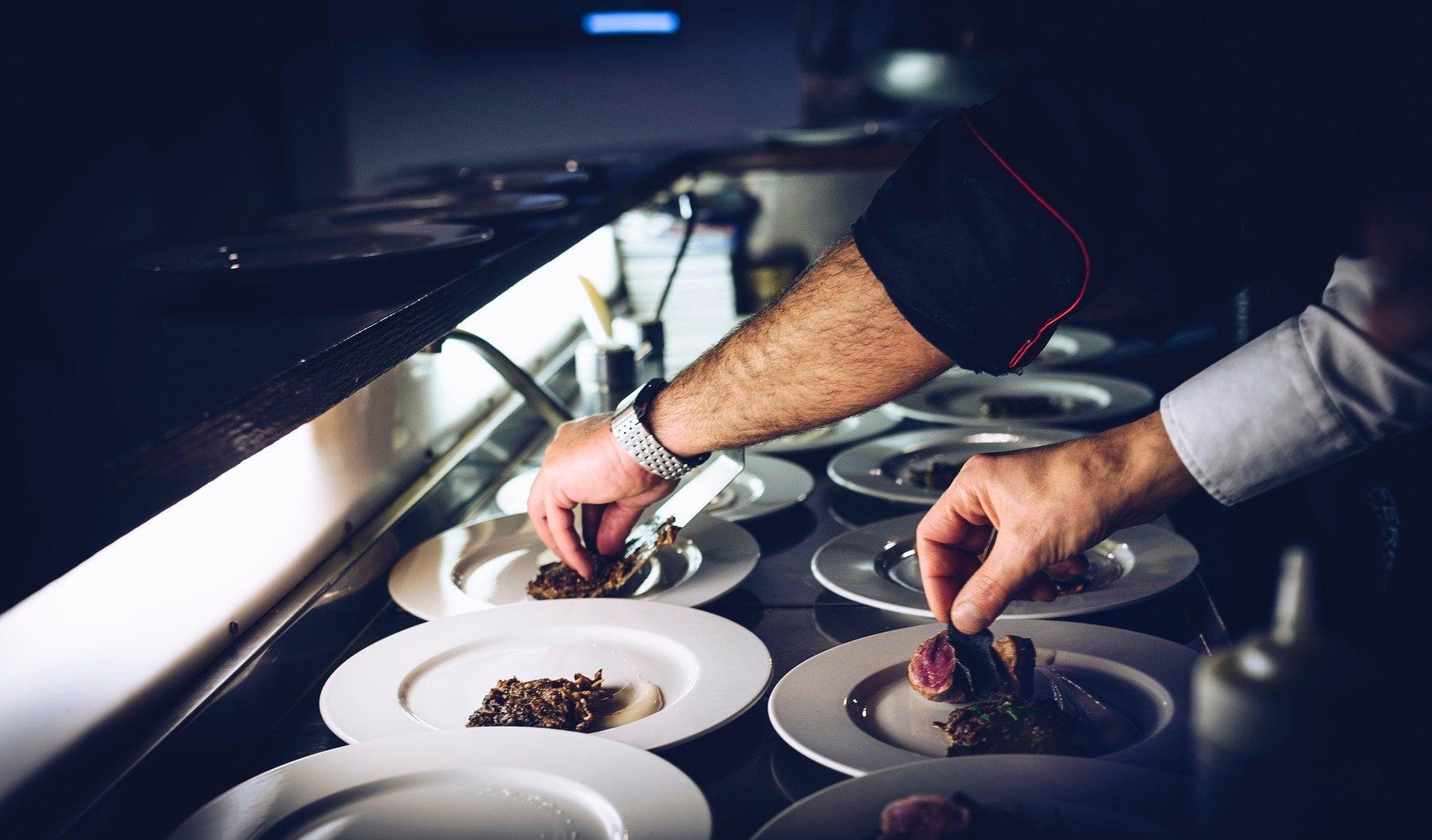 Guide Michelin 2021 : 3 nouveaux restaurants étoilés à Montpellier