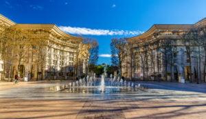 Read more about the article La Région va débloquer plus de 30 millions d'euros pour Montpellier