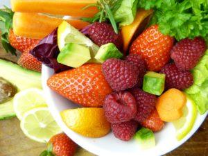 100% des cantines scolaires de Montpellier proposent un menu végétarien
