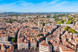 La métropole de Montpellier lance son PLUI