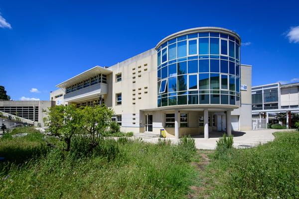 Polytech Montpellier élu Etablissement Responsable de l'année