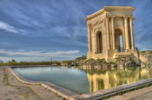 Quoi visiter en famille à Montpellier ?